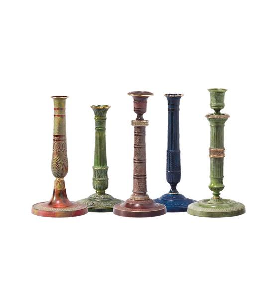 candelabros-hierro