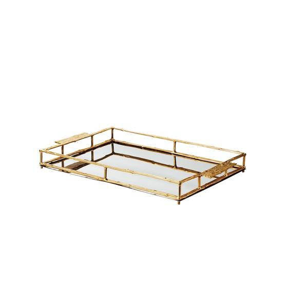 bandeja-bambu-rectangular