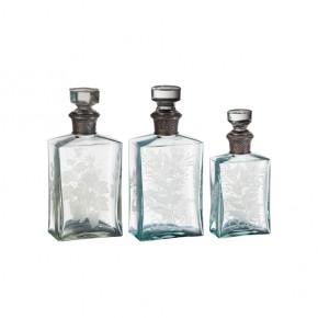 botellas-perfume-3uds