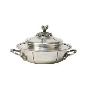 bowl-con-tapa-aperitivos-calientes