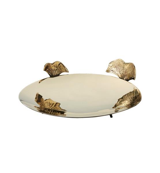 bowl-hojas