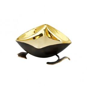 bowl-pan-6uds