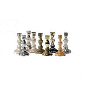 candelabros-cristal