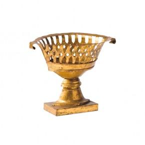 copa-deco-dorada