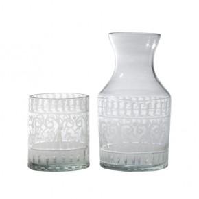 decantador-cristal-vasos