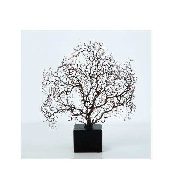 escultura-ramos