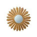 espejo-sol-dorado-grande