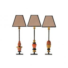 juego-lamparas-auxiliares