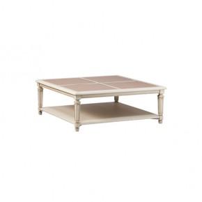 mesa-baja-centro