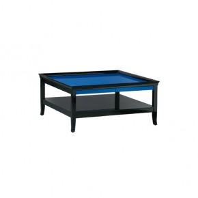 mesa-centro-azul-lacada