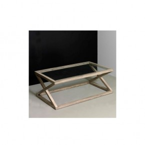 mesa-centro-madera-cristal