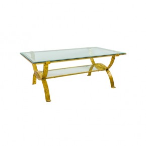 mesa-centro-pie-dorado
