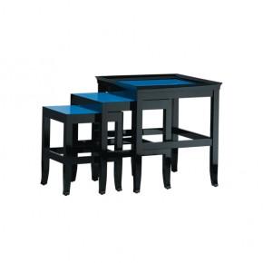 mesas-auxiliares-tapa-azul