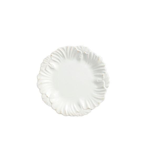 platos-pequenos-postre