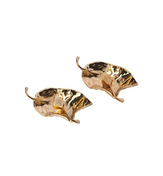 salero-hoja-dorado-cucharilla