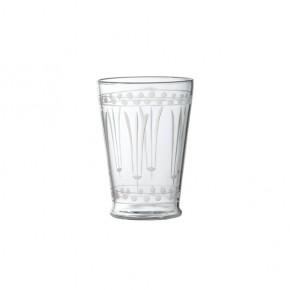 vasos-labrados-hojas