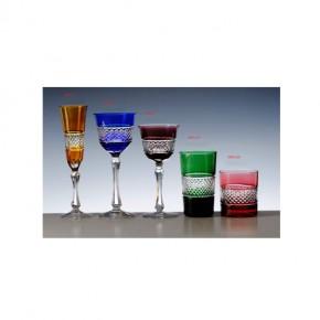 cristaleria colores