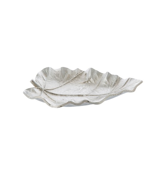 dish-lavinia-silver