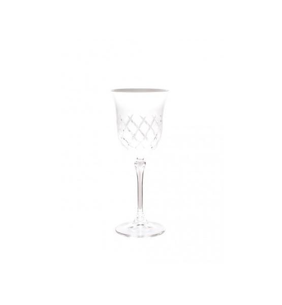 wine-glass-paloma-white