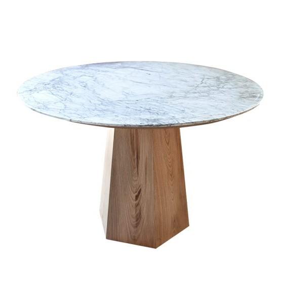 mesa cosmic
